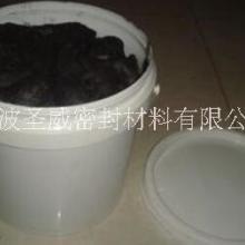 供应上海地区优质泥状填料批发