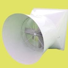 专业畜牧环境控制体系设备 湖北风机湿帘降温设备 猪场降温设备