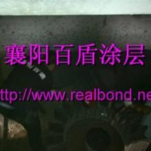 BD7052浮选槽耐磨防腐涂层