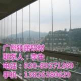 广州无框封阳台厂家,广州封阳台厂家,佛山封阳台厂家