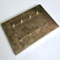 深圳激光焊加工 激光点焊碰焊加工 激光叠焊加工 激光焊加工报价