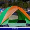 上海旅游帐篷图片