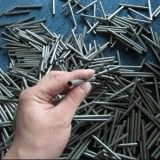 供应SUS304不锈钢精密毛细管、真空退火光亮无缝管