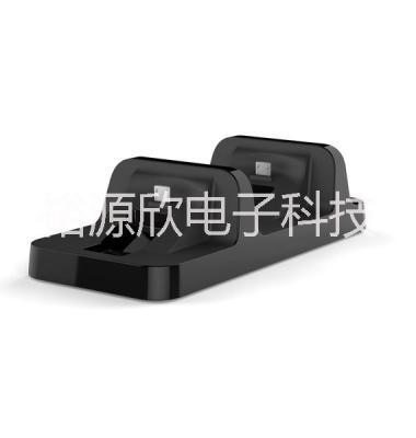 USB线图片/USB线样板图 (3)