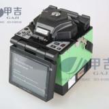热熔机 T-209  性价比好FTTH光纤熔接机