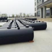 青州农村户厕所改造、化粪池厂价图片