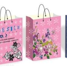 精品礼品包装,礼品包装生产厂家,包装盒子生产厂家