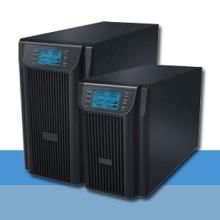 艾默生小型UPS 艾默生NXe系列UPS 艾默生蓄电池图片