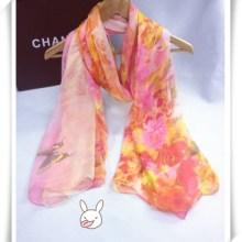 供应新款数码丝巾 数码丝巾披肩围巾 披肩围巾厂家