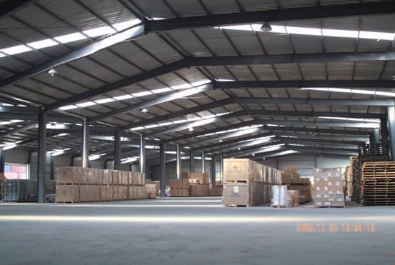 广州物流公司 广州到长沙专线 AQ广州物流公司 广州到长沙专线