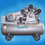 活塞式空压机,平湖活塞式空压机的价格,嘉兴活塞式空压机的厂家,活塞式空压机的制造商在哪