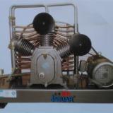 中压风冷却活塞式空压机,平湖冷却活塞式空压机,嘉兴冷却活塞式空压机,冷却活塞式空压机的厂家