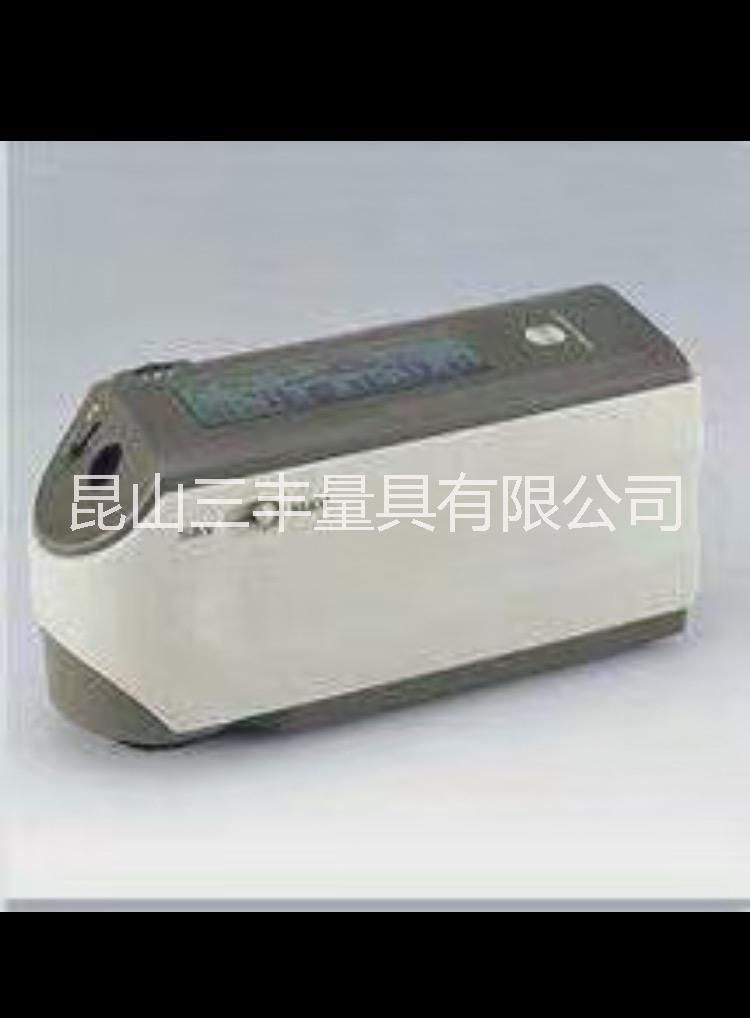 美能达色差仪CM2600D价格,美能达色差仪CM2600D回收,