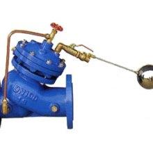 河北多功能水泵控制阀