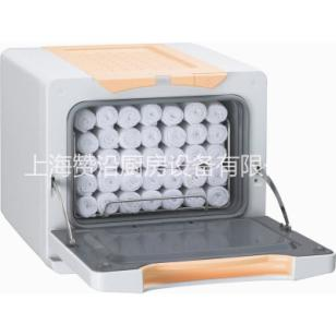 太子暖毛巾柜HC-8图片