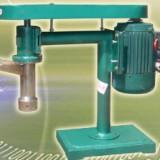 牛筋面机销售价格 河南牛筋面机器  牛筋面机器使用方法