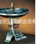 美国AERVOI洗桶机5B图片