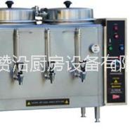 美国思维咖啡机CL100N图片