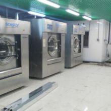 吉林工业洗衣机  吉林工业水洗机