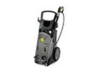 清远供应价钱实惠型的德国凯驰耐用自助高压水枪洗车器