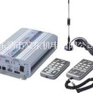 警示灯控制器 CJB警报器图片