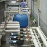 供应 家用空气能热水器安装什么位置好