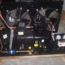 辽宁谷轮风冷机组厂家,10匹谷轮冷库机组厂家,谷轮风冷机组厂家批发