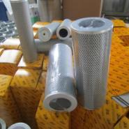 不锈钢滤芯厂家销售规格齐全@图片