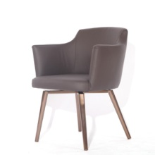 可旋转的餐椅,现代创意椅子,家具价格表