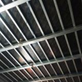 深圳市钢结构品牌供应厂家加工施工活动房|专业钢构件加工|钢结构施工工程厂房|广州钢构件|广东钢构件报价