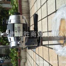 台湾麦斯奇自动磨刀裁剪机CZD-3服装电动剪刀、切布机750W图片