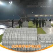 杭州草坪保护板出租图片