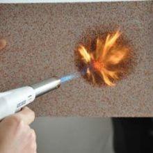 无机改性聚苯乙烯保温板,宁夏无机改性苯板A级防火板