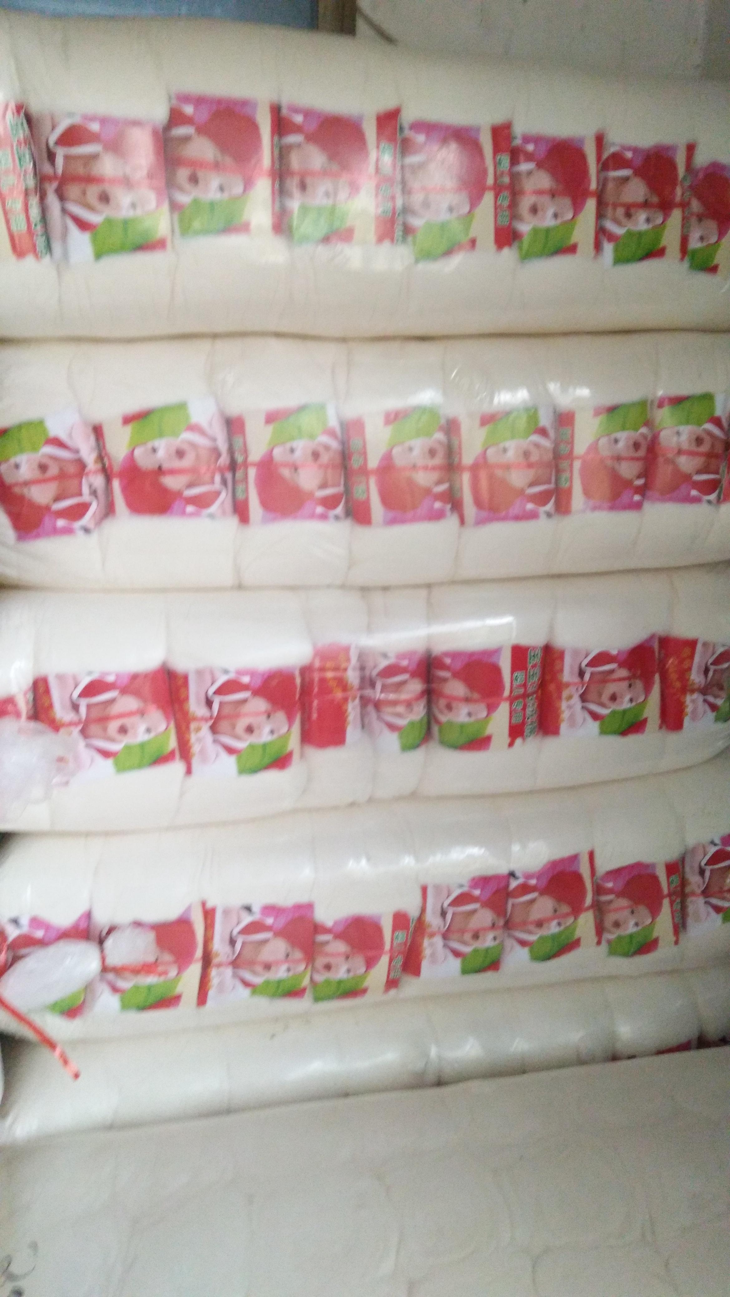 山东新疆手摘棉厂家批发图片/山东新疆手摘棉厂家批发样板图 (3)
