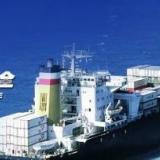 进口货运代理  进口贸易代理  国际货物运输公司 深圳进口货运代理