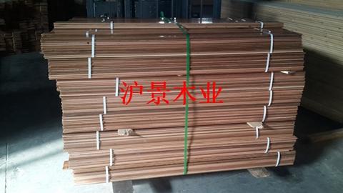 产品用途:木屋,木别墅,木结构房屋,外墙板,混凝土建筑房屋外部护墙板