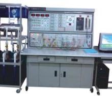 KBE-1014 恒压供水实验装置