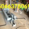济宁安源吊挂式砂轮机 砂轮机配件图片