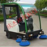 青岛驾驶式扫地机厂家直销价