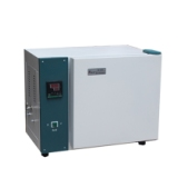 供应上海传昊仪器液化气分析仪器 二甲醚、氮气、甲缩醛、甲醇、丙烷、丁烷分析仪 气站专用设备