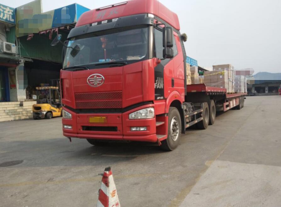 广州到西宁专线直达 西北专线直达。陆路运输专线直达。24小时收货天天发车