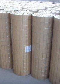 供应新疆电焊网筛网防护网