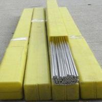 金桥E7018碳钢焊条