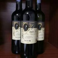 红酒进口法国原瓶红酒福建福州宁德葡萄酒批发加盟厂价供应