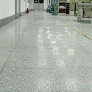 深圳水磨石地板价格图片