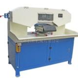 CS-C368平面水磨拉丝机厂家/全自动水磨拉丝机/水磨砂光机/砂带水磨机
