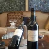 进口红酒法国原瓶葡萄酒-福建莆田红酒批发加盟