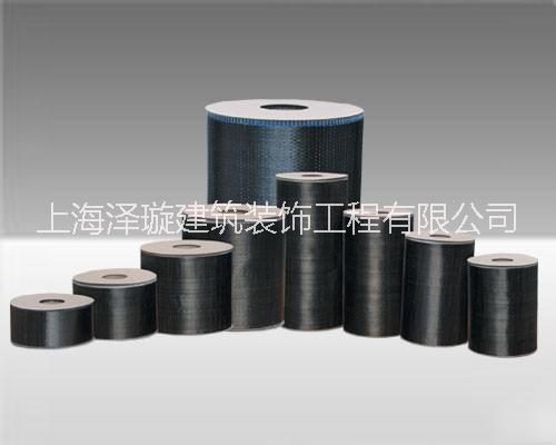 杭州碳纤维布加固公司