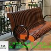供应公园椅铁脚公园椅公园椅子 铁脚公园椅公园椅子厂家 北京公园椅子生产