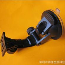 GPS吸盘支架厂家  深圳GPS吸盘支架 车载支架